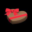 FtrChocolateHeart_Remake_0_0.png