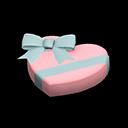 FtrChocolateHeart_Remake_3_0.png